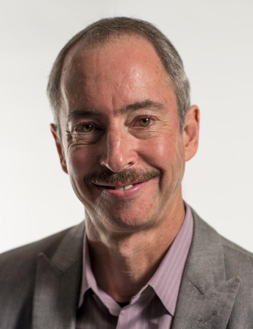 Dr. Hal S. Blatman