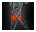new-sports-injuries
