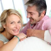 menopause sexual dysfunction