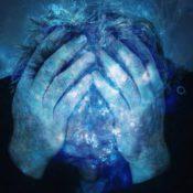 headache migraine headpain