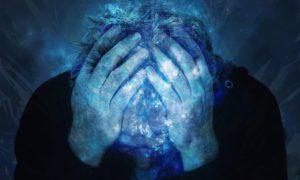 headache headpain